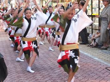 koenji-awaodori172.jpg