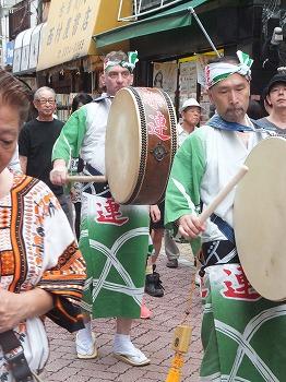 koenji-awaodori178.jpg