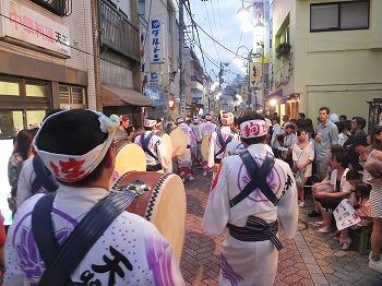 koenji-awaodori181.jpg