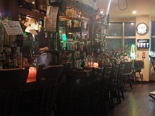 koenji-bourbonhouse10.jpg