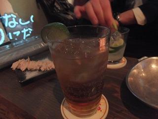 koenji-bourbonhouse12.jpg
