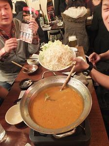koenji-chikuzenya7.jpg