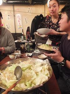 koenji-chikuzenya8.jpg
