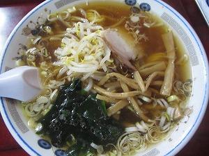 koenji-chinese-miraku10.jpg