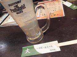 koenji-die-chan11.jpg