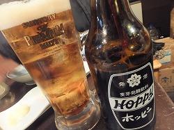 koenji-die-chan13.jpg