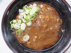 koenji-edomaru15.jpg