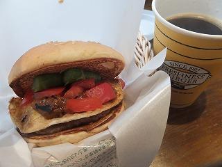 koenji-freshnessburger2.jpg