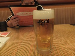 koenji-hananoki24.jpg