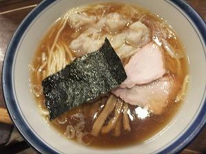koenji-hayasimaru3.jpg