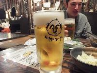 koenji-himonoya14.jpg