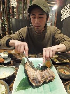 koenji-himonoya21.jpg