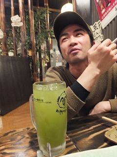 koenji-himonoya22.jpg