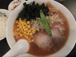 koenji-koboshi14.jpg