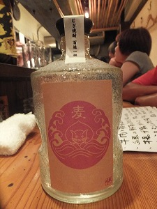 koenji-koryori-kyu483.jpg
