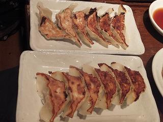 koenji-maruyama-gyoza12.jpg