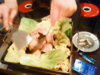 koenji-sekine-butcher-shop46.jpg