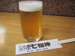 koenji-seven-deities-of-good-fortune2.jpg