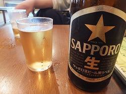koenji-shimonya81.jpg