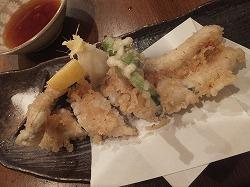 koenji-shimonya85.jpg