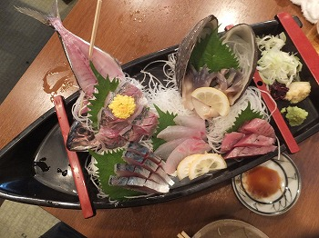 koenji-shimonya87.jpg