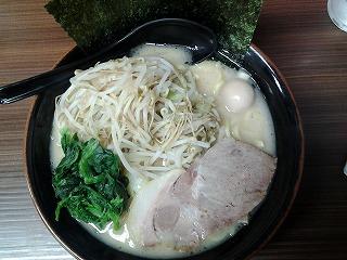 koenji-shinjukuya13.jpg