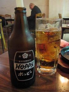 koenji-tachibana66.jpg