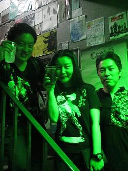 koenji-ufo-club21.jpg