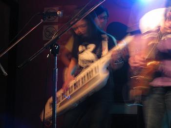 koenji-ufo-club23.jpg