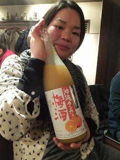 koenji-yakitori-marusyo35.jpg