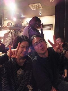 koenji-yakitori-marusyo42.jpg