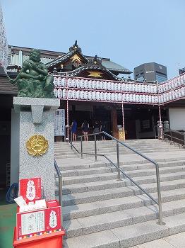 koto-fukagawafudou10.jpg