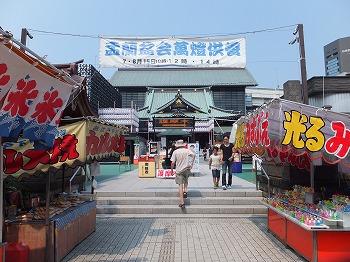 koto-fukagawafudou8.jpg