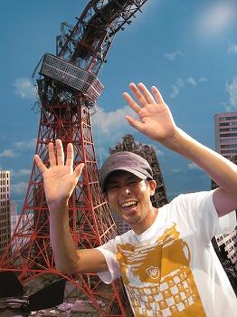 koto-kiba-park35.jpg