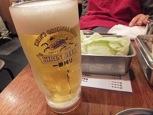 koto-kushikatsu-dengana2.jpg