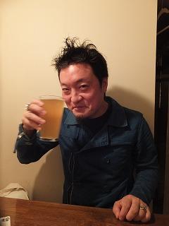koto-miya-beer-bar2.jpg