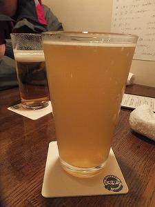 koto-miya-beer-bar3.jpg