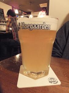 koto-miya-beer-bar4.jpg
