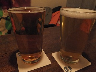 koto-miya-beer-bar5.jpg