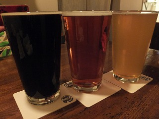 koto-miya-beer-bar6.jpg