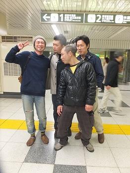 koto-street93.jpg