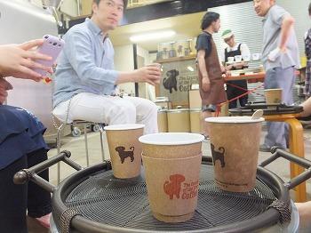 koto-the-cream-of-the-crop-coffee11.jpg