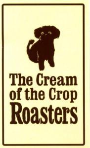 koto-the-cream-of-the-crop-coffee5.jpg