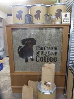 koto-the-cream-of-the-crop-coffee8.jpg