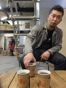 koto-the-cream-of-the-crop-coffee9.jpg