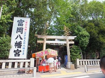 koto-tomiokahachimangu34.jpg