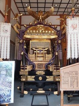 koto-tomiokahachimangu37.jpg