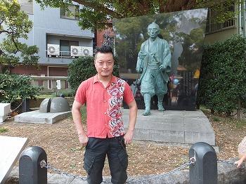 koto-tomiokahachimangu38.jpg