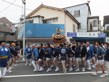 koto-tomiokahachimangu42.jpg