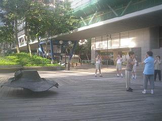 kowloon13.jpg
